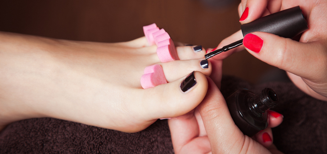 ManiLuxe Nail Care & Spa   Nail Salon 21211 of Baltimore, MD ...