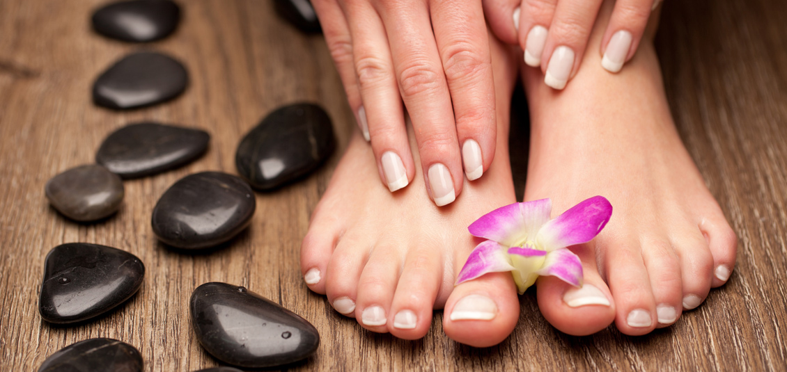 ManiLuxe Nail Care & Spa | Nail Salon 21211 of Baltimore, MD ...